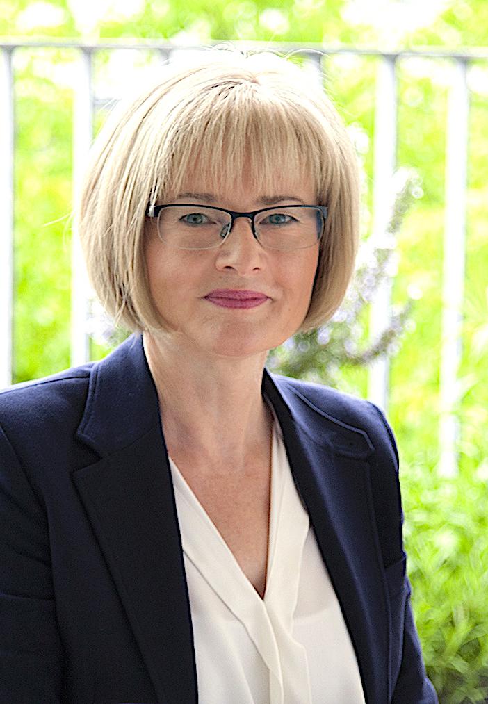 Karin Dietz